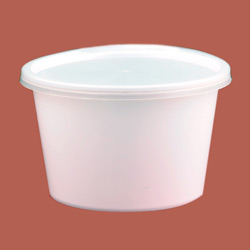 airtight-plastic-containers