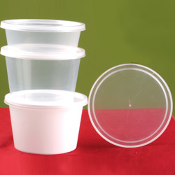 easy-lock-containers