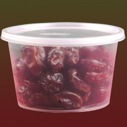 plastic-dry-fruit-containers