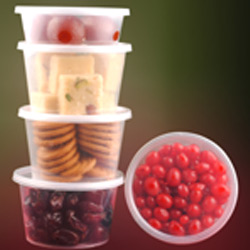 snacks-containers