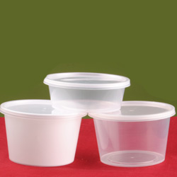 take-away-round-container