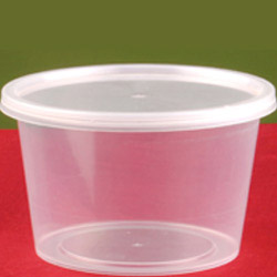 take-away-square-container